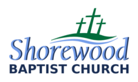 Shorewood Baptist Church